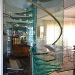 720cf778c60c3ec2b243eca8630660ea--modern-staircase-spiral-staircases