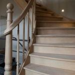 de50392dd5f48311abb05778fa9e2dc4--wooden-stairs-staircase-ideas